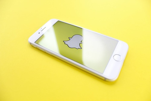 Snapchat; the Good, the Bad and the Downright Ugly